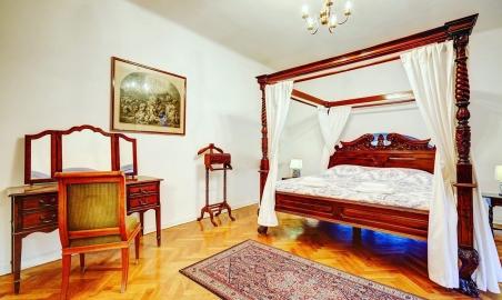 Sale weselne - Pałac w Zaborówku - SalaDlaCiebie.com - 16