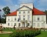 Sale weselne - Pałac w Zaborówku - SalaDlaCiebie.com - 24