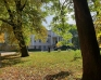 Sale weselne - Pałac w Zaborówku - SalaDlaCiebie.com - 6