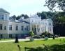 Sale weselne - Pałac w Zaborówku - SalaDlaCiebie.com - 21