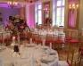 Sale weselne - Pałac w Zaborówku - SalaDlaCiebie.com - 4