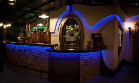 Sale weselne - Hotel *** Restauracja Lwów - SalaDlaCiebie.com - 9