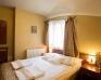 Sale weselne - Hotel *** Restauracja Lwów - SalaDlaCiebie.com - 7
