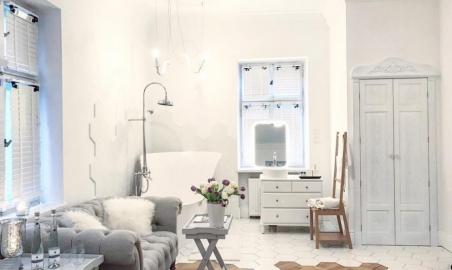 Sale weselne - Endorfina Foksal  - 59e87199dc03abig_ambasada_apartamenty_foksal_1_193739.jpg - SalaDlaCiebie.pl