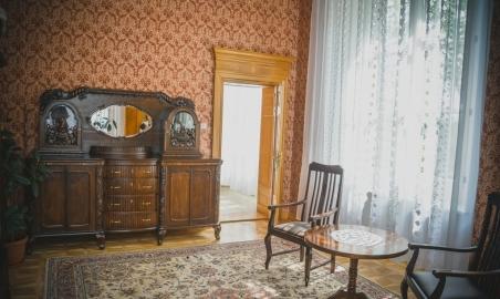 Sale weselne - Ośrodek Integracji Europejskiej w Rokosowie - SalaDlaCiebie.com - 23