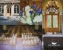 Sale weselne - Ośrodek Integracji Europejskiej w Rokosowie - SalaDlaCiebie.com - 8