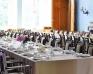 Sale weselne - Ośrodek Integracji Europejskiej w Rokosowie - SalaDlaCiebie.com - 7