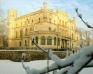Sale weselne - Ośrodek Integracji Europejskiej w Rokosowie - SalaDlaCiebie.com - 24