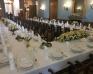 Sale weselne - Ośrodek Integracji Europejskiej w Rokosowie - SalaDlaCiebie.com - 16