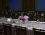 Sale weselne - Ośrodek Integracji Europejskiej w Rokosowie - SalaDlaCiebie.com - 14