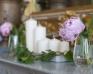 Sale weselne - Ośrodek Integracji Europejskiej w Rokosowie - SalaDlaCiebie.com - 5