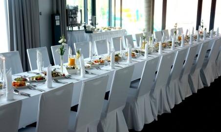 Sale weselne - Fabryka Wełny Hotel&SPA - 5a3785a56fbc514711280_575615219294326_5338826967363227703_o.jpg - SalaDlaCiebie.pl
