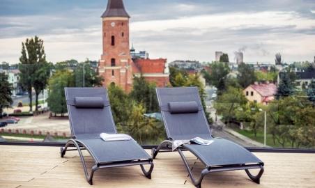 Sale weselne - Fabryka Wełny Hotel&SPA - 5a3785a9a0a6f44194806.jpg - SalaDlaCiebie.pl