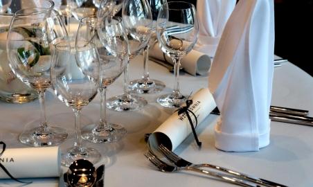 Sale weselne - Fabryka Wełny Hotel&SPA - 5a3785b07d58e80904075.jpg - SalaDlaCiebie.pl