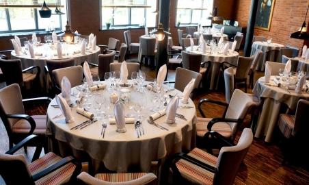Sale weselne - Fabryka Wełny Hotel&SPA - 5a3785b1289ab80904078.jpg - SalaDlaCiebie.pl