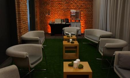 Sale weselne - Fabryka Wełny Hotel&SPA - 5a66092135987dsc06901.JPG - SalaDlaCiebie.pl