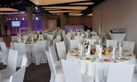Sale weselne - Fabryka Wełny Hotel&SPA - 5a6609b46fc81dsc08993.JPG - SalaDlaCiebie.pl