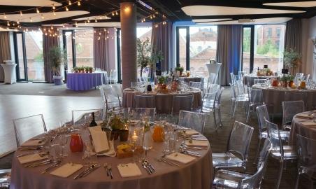 Sale weselne - Fabryka Wełny Hotel&SPA - 5b9664c8f03a0dsc01638.JPG - www.SalaDlaCiebie.com