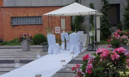 Sale weselne - Fabryka Wełny Hotel&SPA - 5b979fe501fa2dsc01541.JPG - www.SalaDlaCiebie.com
