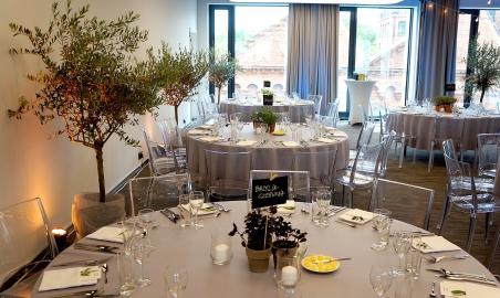 Sale weselne - Fabryka Wełny Hotel & SPA - 5c94acd5aefbedsc01615.jpg - www.SalaDlaCiebie.com
