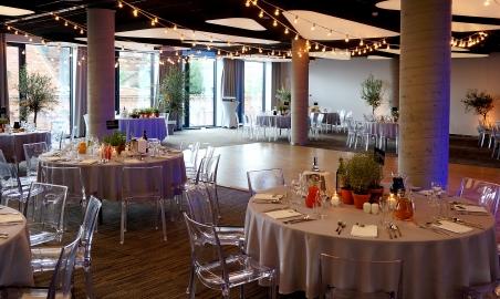 Sale weselne - Fabryka Wełny Hotel & SPA - 5c94acda76578dsc01654.jpg - www.SalaDlaCiebie.com