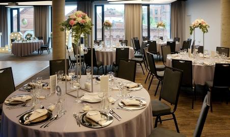 Sale weselne - Fabryka Wełny Hotel & SPA - 5c94ad0ac0acadsc02084_copy.jpg - www.SalaDlaCiebie.com