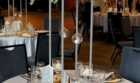 Sale weselne - Fabryka Wełny Hotel & SPA - 5c94ad39298c1dsc02128.jpg - www.SalaDlaCiebie.com