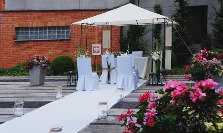 Sale weselne - Fabryka Wełny Hotel & SPA - 5c94af963c635dsc01541_copy.jpg - www.SalaDlaCiebie.com