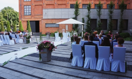 Sale weselne - Fabryka Wełny Hotel & SPA - 5c94afb059924dsc01552.jpg - www.SalaDlaCiebie.com