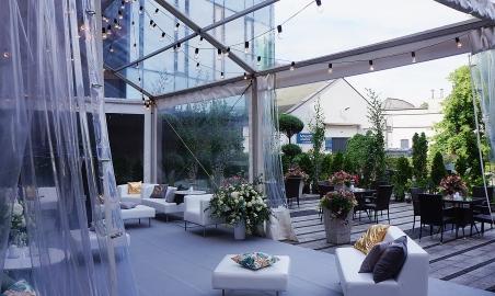 Sale weselne - Fabryka Wełny Hotel & SPA - 5c94afbab6486dsc02069.jpg - www.SalaDlaCiebie.com