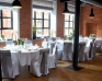 Fabryka Wełny Hotel & SPA - Zdjęcie 31