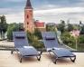 Fabryka Wełny Hotel & SPA - Zdjęcie 64
