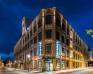 Fabryka Wełny Hotel & SPA - Zdjęcie 65