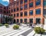 Fabryka Wełny Hotel & SPA - Zdjęcie 2