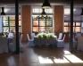 Fabryka Wełny Hotel&SPA - Zdjęcie 19