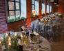 Fabryka Wełny Hotel&SPA - Zdjęcie 27