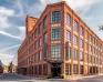 Fabryka Wełny Hotel & SPA - Zdjęcie 1