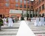 Fabryka Wełny Hotel & SPA - Zdjęcie 47