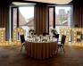 Fabryka Wełny Hotel & SPA - Zdjęcie 5