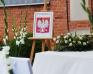 Fabryka Wełny Hotel & SPA - Zdjęcie 48