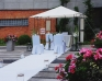 Fabryka Wełny Hotel & SPA - Zdjęcie 49