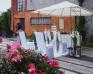 Fabryka Wełny Hotel & SPA - Zdjęcie 51