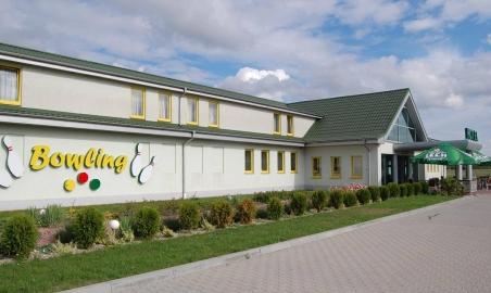 Sale weselne - Hotel NEstor*** - 5a69eda30384712109955_923109071101686_146467256172850311_o.jpg - SalaDlaCiebie.pl