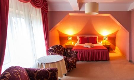 Sale weselne - Hotel NEstor*** - 5a69edae61bf9img_0036.jpg - SalaDlaCiebie.pl