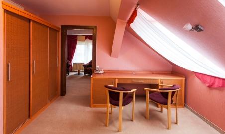 Sale weselne - Hotel NEstor*** - 5a69edb28cd18img_0042.jpg - SalaDlaCiebie.pl