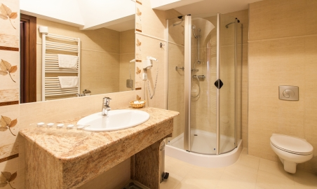 Sale weselne - Hotel NEstor*** - 5a69edb7b90eeimg_0058.jpg - SalaDlaCiebie.pl