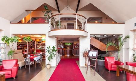 Sale weselne - Hotel NEstor*** - 5a69edcc08b83img_0153_14.jpg - SalaDlaCiebie.pl