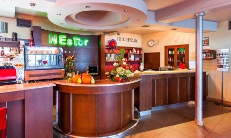 Sale weselne - Hotel NEstor*** - 5a69edd52c8f0img_0153_44.jpg - SalaDlaCiebie.pl
