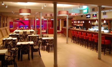 Sale weselne - Hotel NEstor*** - 5a6ee1bb1982cslide03.jpg - SalaDlaCiebie.pl