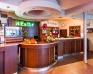 Hotel NEstor*** - Zdjęcie 6